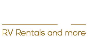 Las Vegas RV Rentals Logo